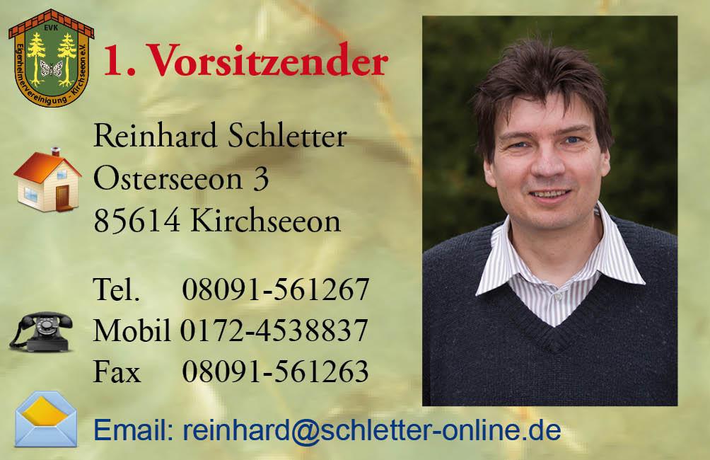 EVK-Visitenkarte-ReinhardSchletter