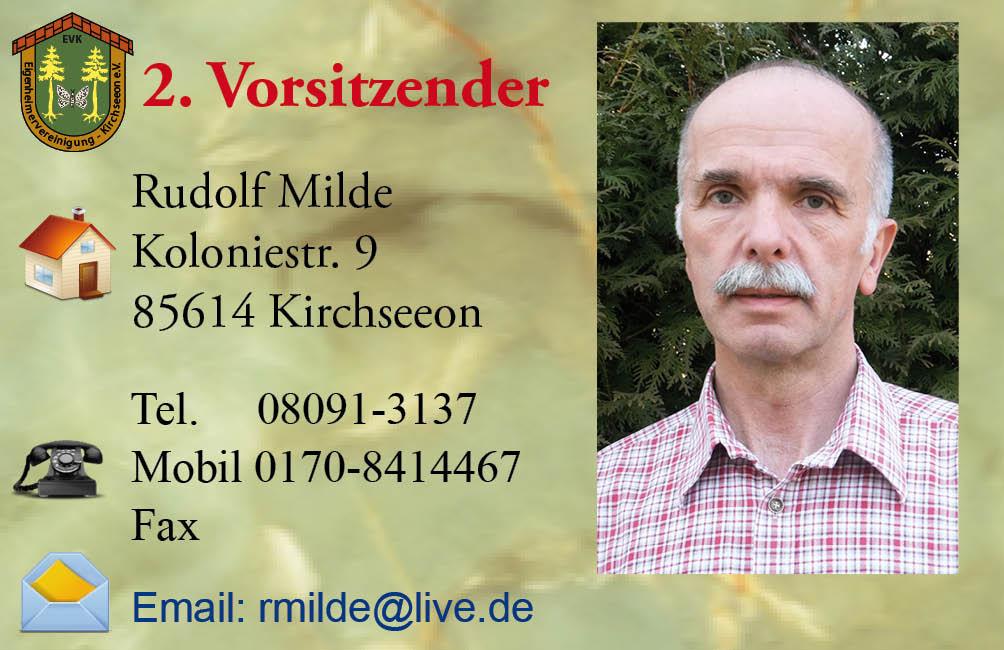 EVK-Visitenkarte-RudolfMilde